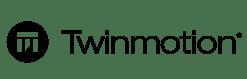 500_logo_twinmotion