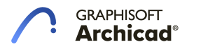 GRAPHISOFT_logo-Archicad-24_RGB