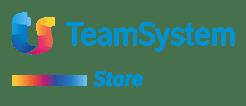 logo_teamsystem