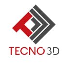Tecno3D-logo